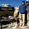 Trekking-to-Thorong-La-Pass-via-Tilicho-Lake
