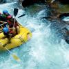 Trishuli-River-Rafting-in-Nepal