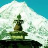 Tsum-Valley-Manaslu-Trekking