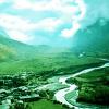Tsum-Valley-Manaslu-Trekking-in-Nepal-1