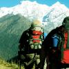 Tsum-Valley-Trekking