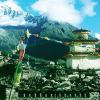 Tsum-Valley-Trekking-in-Nepal