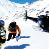 Unforgottable-Heli-Tour-in-Nepal
