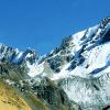 Unforgottable-Khopra-Ridge-and-Khyer-Lake-Trekking