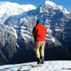 Unforgottable-Mardi-Himal-Trekking-in-Nepal