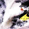 Unforgottable-Trishuli-River-Rafting