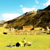 Upper-Dolpo-Trekking-in-Nepal