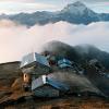 Want-to-go-for-Khopra-Ridge-and-Khyer-Lake-Trekking