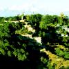 Want-to-go-for-Nagarkot-Chisapani-Trekking