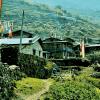 Want-to-visit-Tamang-Heritage
