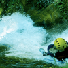 Why-People-choose-Canyoning