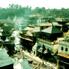 World-Heritage-Tour-in-Nepal