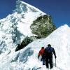 Yalla-Peak-Climbing