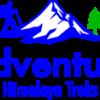 Logo – Adventure White Himalaya Treks