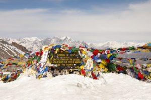 Top 10 Best Trek in Nepal